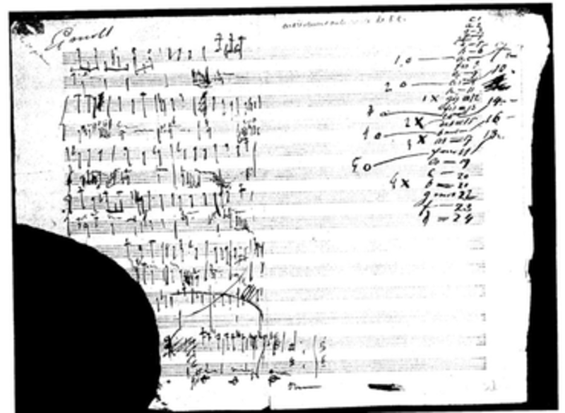 File:Full page, Chopin Prelude 27.png