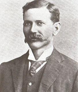 Harry Moses Australian cricketer