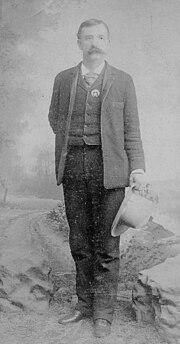Sears Lawton Ok >> History Of Lawton Oklahoma Wikipedia