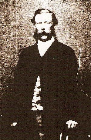 Henry Wray - Lieutenant-General Henry Wray