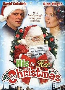 His and Her Christmas - Wikipedia