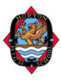 Horton High School logo.jpg