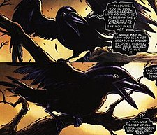 Hugin and munin.jpg