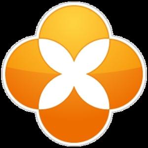 LotusLive - Image: IBM Lotus Live logo