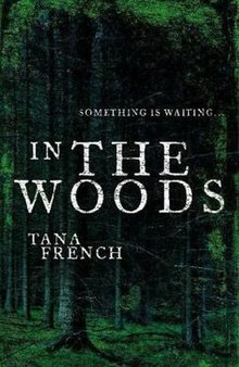 In the Woods cover.jpg