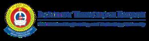 University of Technology Brunei - Image: Institut Teknologi Brunei (logo)