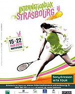 Internationaux de Strasbourg 2010 Poster.jpg