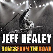 Jeff healey songs from the road cover.jpg