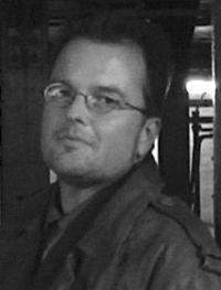 Jeffrey Stanley httpsuploadwikimediaorgwikipediaenthumb3