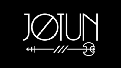 Picture of a game: Jotun