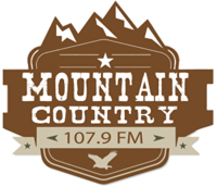 KRLY MountainCountry107.9FM logo.png