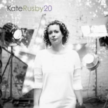 KateRusby20.png