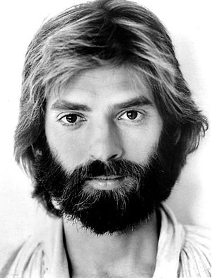 Kenny Loggins - Image: Kenny Loggins