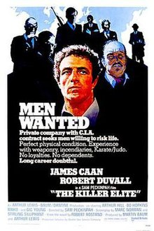 Killer elite movie poster.jpg