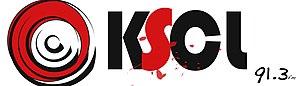 KSCL - 300 px