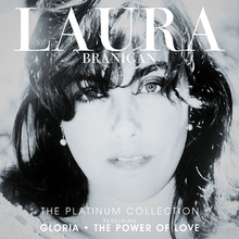 Laura Branigan - The Platinum Collection.png