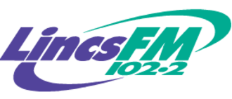 Lincs FM - Image: Lincs FM logo