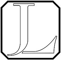 qualità e quantità assicurate in vendita all'ingrosso online qui Jean Lassale - Wikipedia