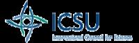 Logo of ICSU