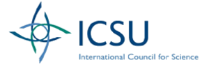 International Council for Science - Image: Logo icsu 2