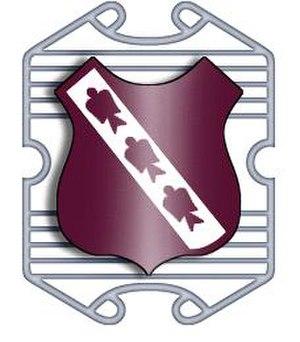 Lorraine, Quebec - Image: Lorraine PQ coat of arms