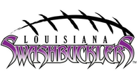 LouisianaSwashbucklersSIFL.PNG