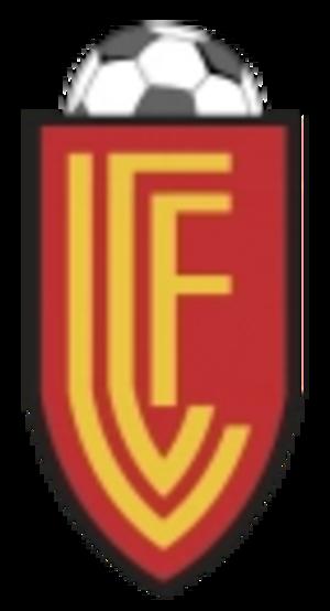 Luarca CF - Image: Luarca CF