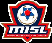 MISL logo.png