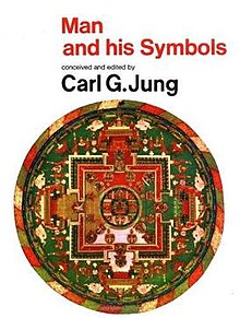 Man and his symbols, first edition.jpg