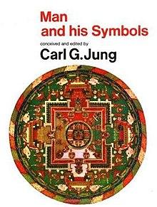 jungian symbols dictionary