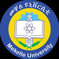 Mekelle University - Wikipedia