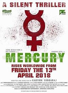mercury tamil movie free download in tamilrockers