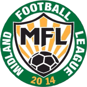 Midland Football League - Image: Midland Football League