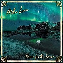Mike Love Reason for the Season.jpg