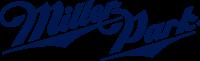 Miller Park logo.png