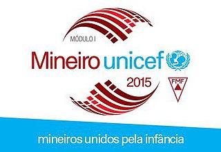 2015 Campeonato Mineiro