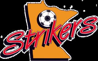 Minnesota Strikers