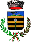 Coat of arms of Mombasiglio