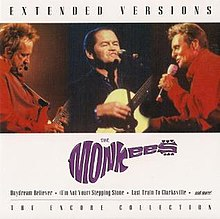 Monkees Extended Versions Cover.jpg
