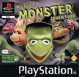 Monster Muppet Adventure.jpg