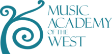 Music Academy of the West Logo 2018.png