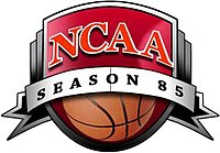 NCAA Season 85 logo.jpg