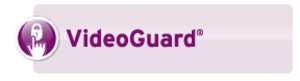 VideoGuard - Image: NDS Video Guard