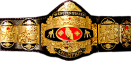 NWA Western States Title 2015.png