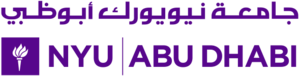 New York University Abu Dhabi - Image: New York University Abu Dhabi Official Logo