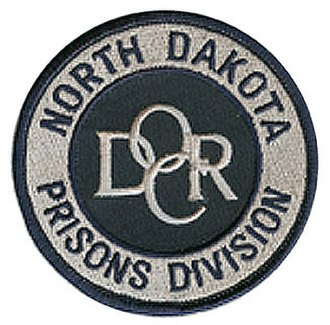 North Dakota Department of Corrections and Rehabilitation - Image: North Dakota DOC