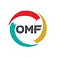 OMF International logo 2015.jpg