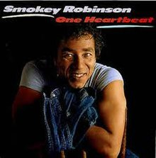 One Heartbeat (Smokey Robinson).jpg