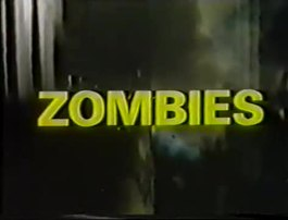 File:Original 1978 UK theatrical trailer of Zombies (Dawn of the Dead).ogv