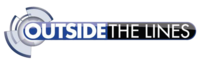Outside The Lines logo.png